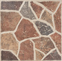 Stone natural 45 x 45